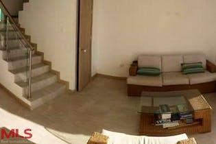 Casa en Venta en Casco Urbano Sopetrán, Antioquia - 130mt, tres alcobas