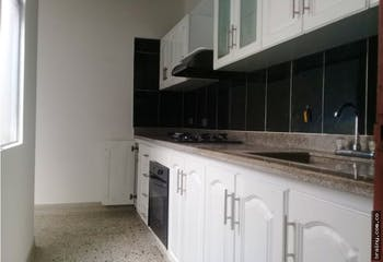 Casa en venta en Guayabal 205m²