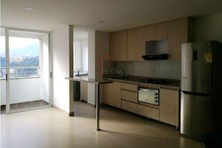 Apartamento en venta en Calle Larga con Zonas húmedas...