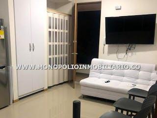 Paraiso Del Sol 103, apartamento en venta en San Jerónimo, San Jerónimo