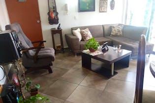 Apartamento en Calazans, La America - 73mt, tres alcobas, balcon