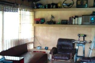 Casa en venta en San Nicolás de 180 mts2 de 3 niveles