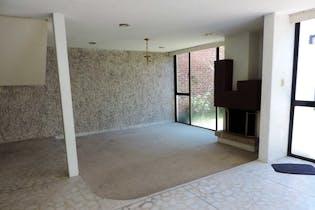 Casa con uso de suelo en venta en San Clemente Sur  235 m²con jardín
