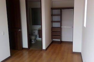 Apartamento en venta en San Fernando de 67m² con Jardín...