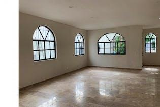 Casa residencial en venta en Salina Cruz 37