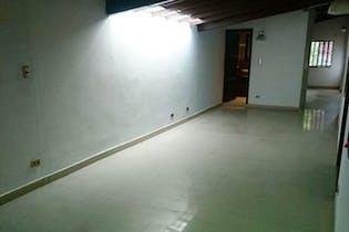 Casa en La América-Medellín, con 3 Habitaciones - 185 mt2.