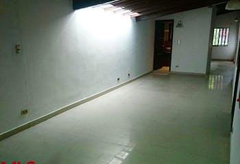 Casa en venta en Barrio La América 185m²