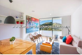 Apartamento en venta en Pilsen 72m² con Minigolf...