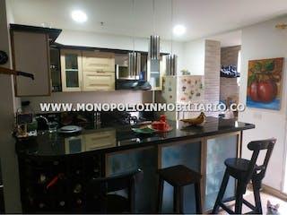 Puerto Nuevo 9830, apartamento en venta en La Cumbre, Bello