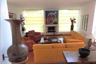 Casa en Condominio Los Arrayes, Los Arrayanes - 351mt, cuatro alcobas, jacuzzi
