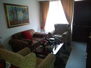 Conjunto Portales Del Norte 1, casa en venta en Portales del Norte, Bogotá