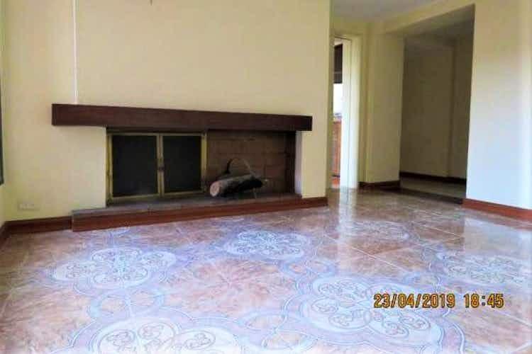 Portada Apartamento en Ciudad Salitre, Bogota - Tres alcobas