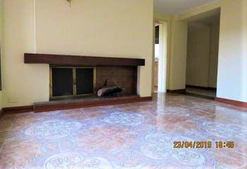 Apartamento en venta en Ciudad Salitre Oriental, 142m²