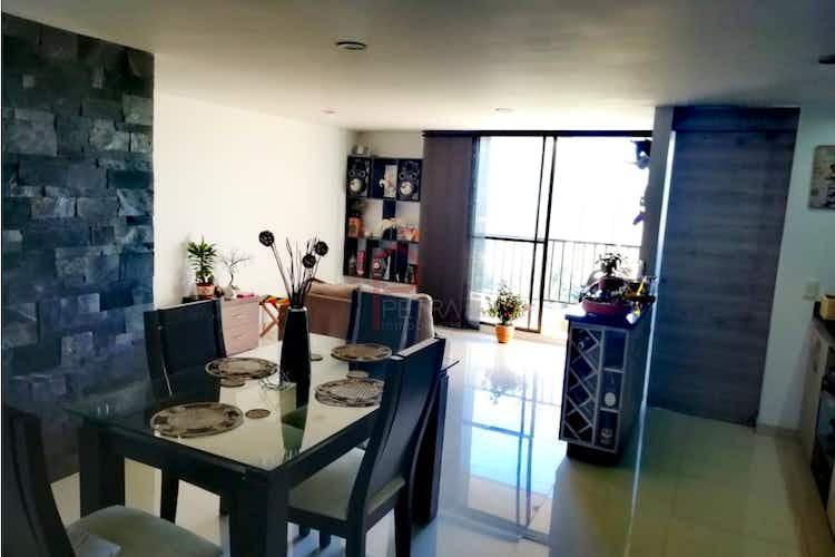 Portada Apartamento en Belén-Rodeo Alto, con 3 Habitaciones - 126 mt2.