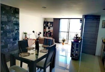 Apartamento en Belén-Rodeo Alto, con 3 Habitaciones - 126 mt2.