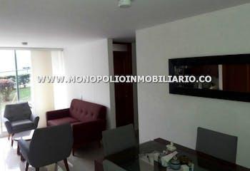 Apartamento en venta en Ditaires, 55m² con Zonas húmedas...
