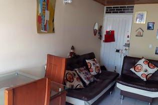 Apartamento en venta en Las Ferias de 3 hab.