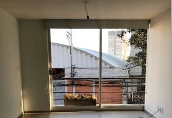 Departamento en venta en Olivar de los Padres con balcón