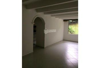 Apartamento en venta en La Paz 72m²