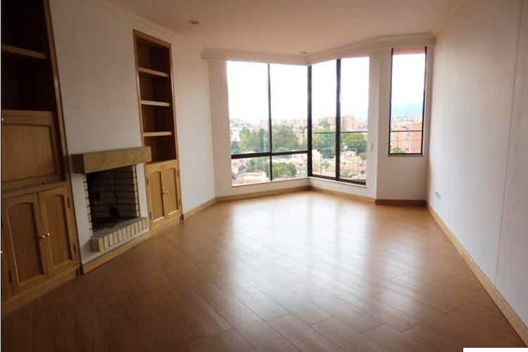 Portada Apartamento en Atabanza-Spring, con 3 Habitaciones - 108 mt2.