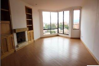 Apartamento en Atabanza-Spring, con 3 Habitaciones - 108 mt2.
