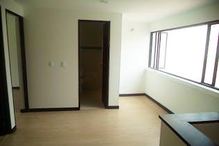 Casa en Las Villas, con 3 habitaciones-160mt2