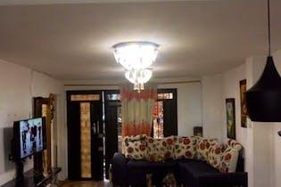 Apartamento en venta en Cabañitas de 5 alcobas