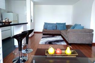 Apartamento en venta en Spring 74m²