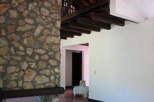 Casa en Rionegro-Antioquia, con 3 Habitaciones - 147 mt2.