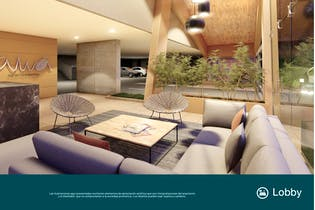 Ciudadela Ancón - Awa, Apartamentos en venta en Pan de Azúcar, de 2 habitaciones