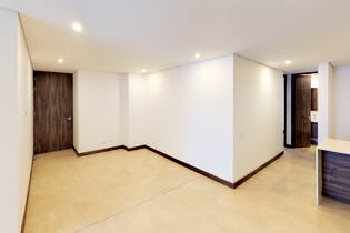 Vert 79, en en El Trapiche de 68-69m², Apartamentos en venta en El Trapiche de 2-3 hab.