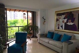 Casa en Loma del Chocho, Envigado - 251mt, tres alcobas, terraza con jacuzzi