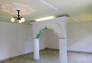 Apartamento en venta en Barrio Laureles de 220m² con Solarium...
