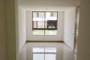 Proyecto de vivienda, Bilbao 2, Apartamentos en venta en Toledo 124m²