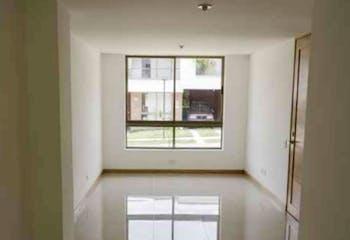 Bilbao 2, en en Toledo de 124m², Apartamentos en venta en Toledo 124m²