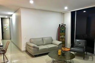 Apartamento en venta en Castropol de 136m² con Gimnasio...
