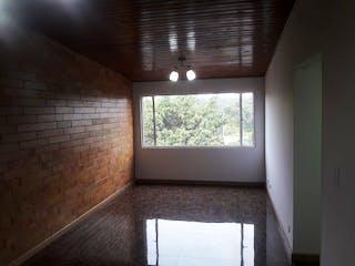 Napoles, apartamento en venta en Favidi, Bogotá
