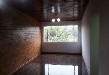 Apartamento en Bogota-Castilla, con 3 Habitaciones - 76 mt2.
