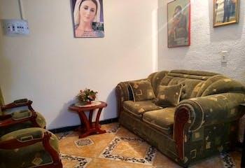 Casa en venta en El Tintal con acceso a Gimnasio
