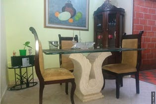 Casa en venta en Ditaires, Itagui - 100mt, cuatro alcobas