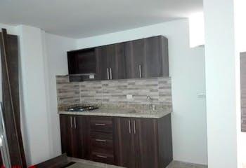Apartamento en venta en Villa Lia de 3 habitaciones