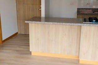 Apartamento en venta en San Antonio De Pereira con Gimnasio...