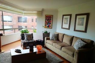 Apartamento en venta en Spring de 3 hab. con Piscina...