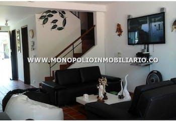 Casa Campestre En Venta - Santa Fe De Antioquia Cod: 13752