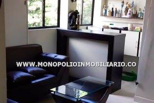 Apartamento en venta en Calatrava de 3 habitaciones