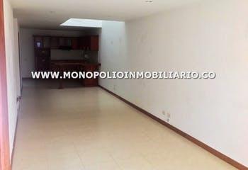 Casa en San Antonio de Pereira, Rionegro - 140mt, duplex, cuatro alcobas