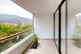Tierra Grata Bruja Mágica, Apartamentos en venta en Loma De Las Brujas de 2-3 hab.