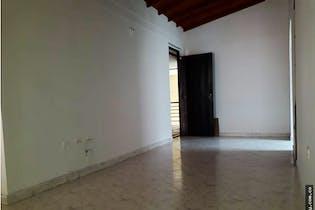 Apartamento en Itaguí-Santa María, con 3 Habitaciones - 60 mt2.