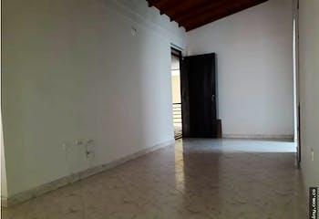 Apartamento en venta en Santa María de 3 hab.