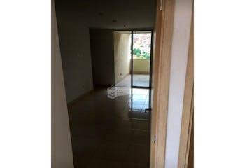 Apartamento en La Candelaria-Bombona, con 3 habitaciones - 67 mt2.